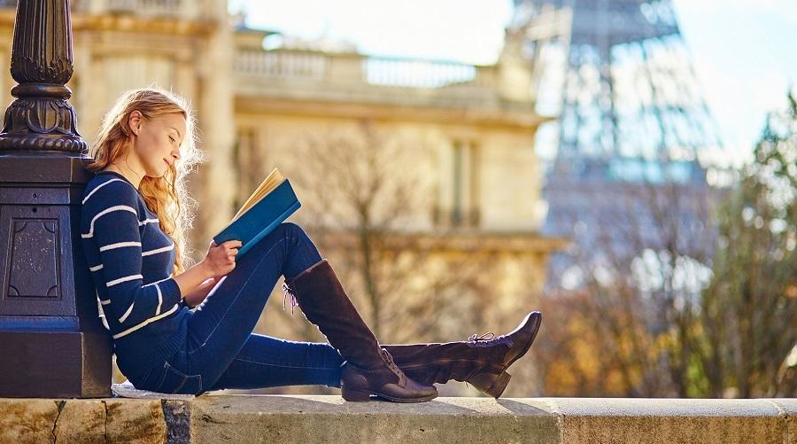 Postgraduate Studies In France Study In France